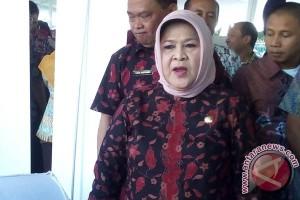Bupati Bogor Ingatkan ASN Netral Pada Pilkada 2018