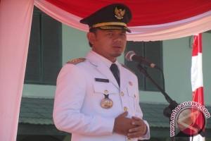Jadwal Kerja Pemkot Bogor Jabar Kamis 19 Oktober 2017