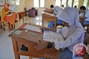 Kota Sukabumi Kekurangan Guru PNS