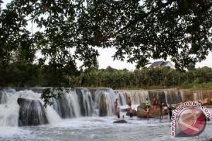 Bekasi butuh Rp8 miliar restorasi wisata Curugparigi
