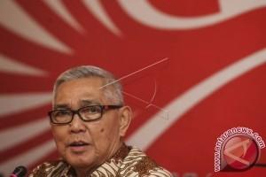 Pak Hendropriyono Sekarang Jadi Ketua Umum PKPI