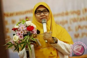 PKS Siapkan Tokoh Perempuan Berkualitas