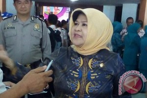 Bupati Bogor: Kades Jangan Main Dana Desa