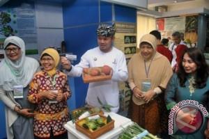 Agenda Kerja Pemkot Bogor Jawa Barat Rabu 29 Maret 2017