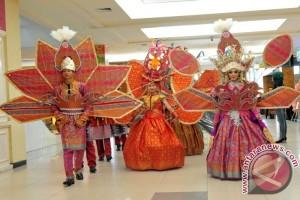 """""""Indonesia Day"""" Memromosikan Budaya Indonesia Di Maroko"""