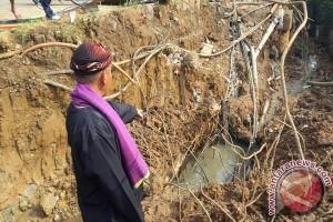 Wali Kota Bekasi Intensif Evaluasi Amdal Perizinan