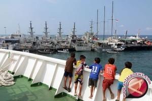 Yuk, Berwisata Ke Festival Pesona Teluk Tomini