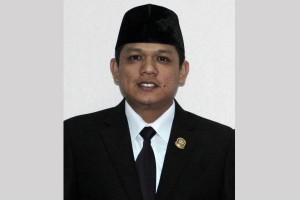 Legislator Bekasi: Hibah DKI Belum Sesuai Harapan