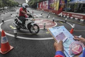 Pelajar Sukabumi Dilarang Bawa Kendaraan Sendiri