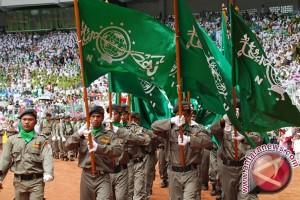 NU Online-Infid Gelar Lomba Esai Islam Damai