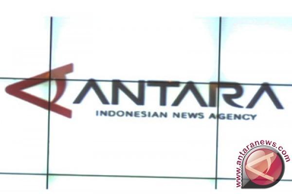LKBN ANTARA Raih Penghargaan Dari Kapolri