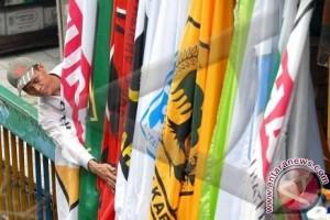 ICMI : Politisasi agama dilarang dalam Islam