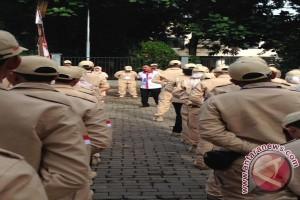 """Kapal Pemuda Nusantara"" Diserukan Jaga Lingkungan Laut"
