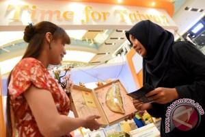 Taiwan Invites Indonesian Businessmen