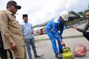 Lima Pegawai Foodlife Jadi Korban Ledakan Elpiji
