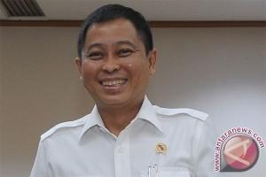 Menteri ESDM: Tidak Ada Kenaikan BBM