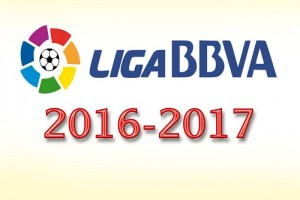 Klasemen Sepak Bola Liga Spanyol