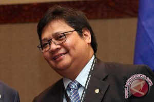 Indonesia siap implementasiakan industri 4.0