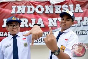 Sekolah Indonesia Di Kuala Lumpur Juara Kompetisi Sains