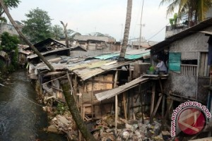 Ini Sembilan Desa Di Sukabumi Berstatus Sangat Tertinggal