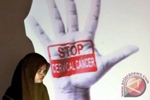 Ada Pemeriksaan Kanker Serviks Massal Di Kemenaker