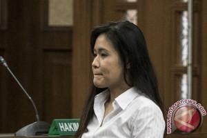 Divonis 20 Tahun Jessica Ajukan Banding