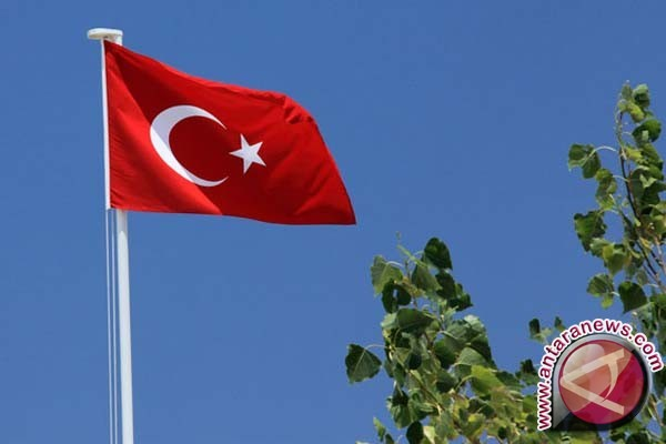 Ini harapan Turki kepada Amerika Serikat