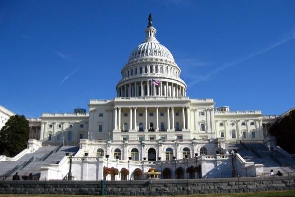 Warga Enam Negara Mayoritas Muslim Dilarang Masuk Amerika