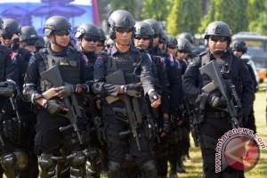 Polisi Malaysia Menangkap Enam Warga Yang Terlibat ISIS
