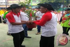 Pengusaha Dukung Program Kebersihan Pemkot Depok