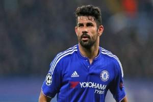Chelsea Menjual Diego Costa Ke Atletico Madrid
