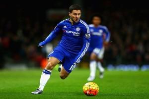 Liga Inggris, Chelsea Sudah Kumpulkan Nilai 66