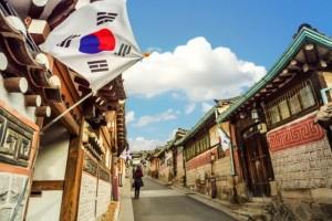 Korsel Batalkan Perintah Penangkapan Pimpinan Samsung