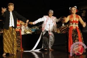 Indonesia Komite Paling Bergengsi Di Unesco