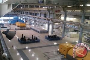 PLTU Batang Gunakan Teknologi Jepang Ramah Lingkungan