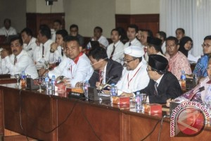 Does Ahok Public Case Screening Need to be Open?