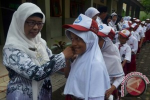 Ini Penyebab Protes Guru Honorer Bekasi
