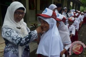 Waduh, Ada Oknum Guru Sukabumi Diduga Aniaya Muridnya