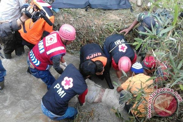BPBD Sukabumi Masih Kekurangan Personel Lapangan