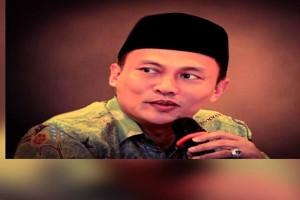 NU Bogor: 'Mapag Mulud' Penghormatan Kepada Rasulullah