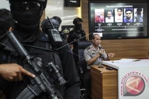 Ini Kata Singapura Soal Ancaman Serangan Militan