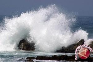 Pdam Bekasi Pertimbangkan Laut Menjadi Air Baku