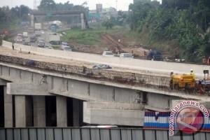Pemkot Sukabumi Fokus Percepatan Pembangunan Tol Bocimi
