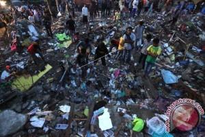 Jepang Tawarkan Bantuan Pertolongan Korban Gempa Bumi Aceh