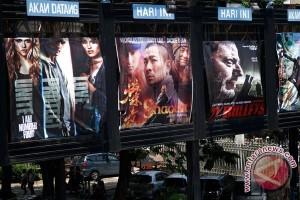 Perfilman Indonesia, antara idealisme dan industri