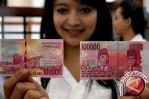 Bank Indonesia Segera Terbitkan 11 Uang Baru