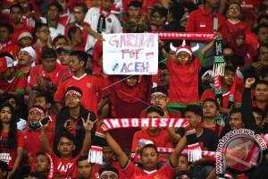 PSSI Respons Gelombang Dukungan Timnas Indonesia U-19