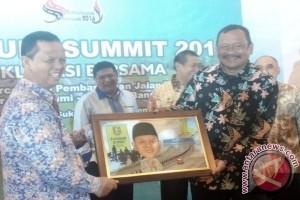 Akhirnya Pembangunan Pasar Pelita Sukabumi Dimulai