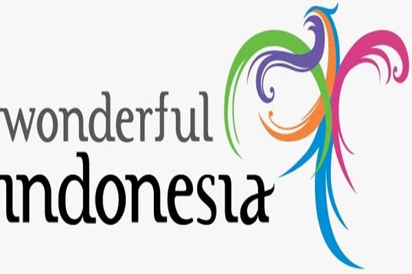 Wisata Malam Parangtritis Harus Berpijak Koridor Budaya Yogyakarta