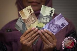 BJB Sukabumi Siapkan Rp6,3 Miliar Uang Baru